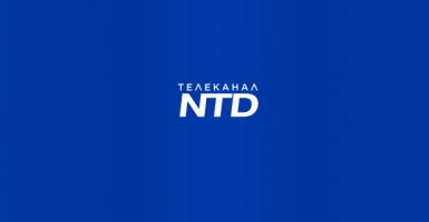 ДОМА В КАЗАНИ СТРОЯТ ПРОФЕССИОНАЛЫ | Телеканал NTD
